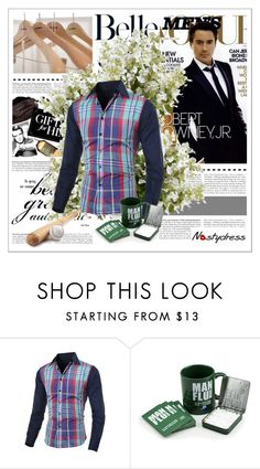 """""""Nastydress 17/23."""" by lejlayavuz ❤ liked on Polyvore featuring Jil Sander, New Growth Designs, women's clothing, women's fashion, women, female, woman, misses, juniors and nastydress"""