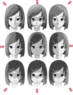 Light and Shadow Drawing Book Awesome Pin by Arielle Mermaid On Lighting Shading In 2019 Shading Faces, Shading Drawing, Drawing Poses, Drawing Tips, Book Drawing, Drawing Art, Manga Drawing Tutorials, Drawing Techniques, Manga Tutorial