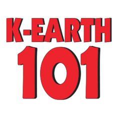 KEarth_101