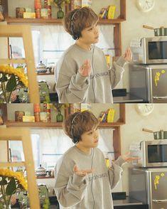 Baekhyun Chanyeol, Kim Minseok Exo, Shinee, Kpop Wallpaper, Exo Album, Bias Kpop, Xiuchen, Kim Min Seok, Rapper