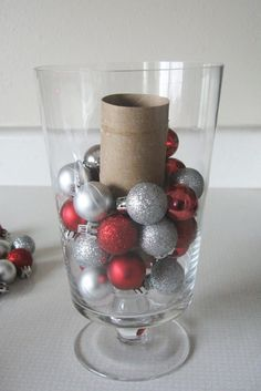 "22 Holiday Decor Hacks That'll Make You Say ""Why Didn't I Know About These Sooner?"""