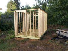 how to build a cheap sauna saunas diy sauna and hot tubs. Black Bedroom Furniture Sets. Home Design Ideas