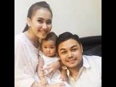 WOOOW BENARKAH INI..! Ivan Gunawan Ditolak Ayu Ting Ting  GOSIP 8 Novemb...