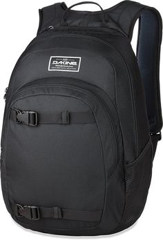 Dakine Point Wet/Dry Backpack >>> Save this wonderfull product : Backpacking bags