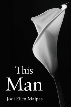 """Bestseller: """"This Man"""" by Jodi Ellin Malpas will be released in paperback in the US and UK this autumn after the success of the ebook version"""