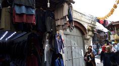 Tarih Durağı - TARİHİN DURDUĞU YER - Rüstem Paşa Cami, İstanbul  Rustem Pasha Mosque, Istanbul  #rustempasamosque #sultanahmet #istanbul #history #tarih #tarihtebugun #tarihten #historychannel #ottoman #gununfotografi #photooftheday #gununkaresi #instagram_turkey #love #tweegram #photooftheday #picoftheday #photography #photo #instadaily #instafollow #turkishfollowers #mutluysakdemekki #mutlulukyakalanir #instalike #tarihduragi