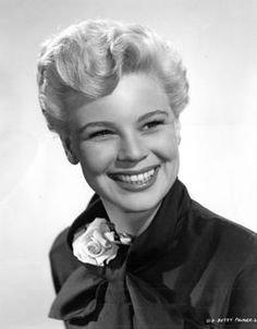 BETSY PALMER, also a Home Sister, as she spent a short time at the INDIANA SOLDIERS AND SAILORS CHILDREN'S HOME