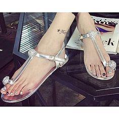 Trendy Diamond Casual Sandals $90  ᴏʀᴅᴇʀ ɴᴏᴡ: ᴊᴜsᴛᴇʙᴏᴜᴛɪǫᴜᴇ@ɢᴍᴀɪʟ.ᴄᴏᴍ  #boutique #picoftheday #fashion #dress #istafashion #clothing #want #weheartit #online #newyork #bestofthebest #topquality #follow #heels #goodisgood #iwantone #forsale #unique #greatbuy #style #look #loveit #beauty #new #product #forsale #womensfashion #happybuyers #buyme #allmymoneygoestofashion