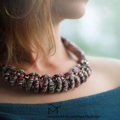 www.facebook.com/Mara.Ma.design #jewlery #fashion #handmade #beauty#like4like #shop