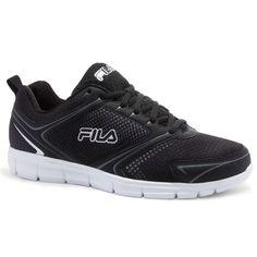 Men's Fila Running Shoes : $22.99 + Free S/H (reg. $60)  http://www.mybargainbuddy.com/mens-fila-running-shoes-22-99-free-sh