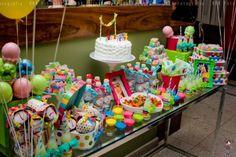 Katty Perry birthday Ideas | ... katy #perry #candy #land #shoppe #sweet #party…