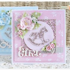 Scrap Art by Lady E: Prima August challenges / Sierpniowe wyzwania Primy