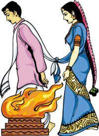 TrueRishte.com: THE ESSENCE OF INDIAN MARRIAGES