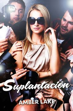 Buy Suplantación by Amber Lake and Read this Book on Kobo's Free Apps. Discover Kobo's Vast Collection of Ebooks and Audiobooks Today - Over 4 Million Titles! Mirrored Sunglasses, Sunglasses Women, Red Carpet Ready, Hollywood, Glamour, Amber, Collection, Kiwi, Style