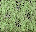 miles de puntos  calculador de cantidad de lana
