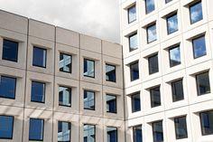 Precio del m2 de una vivienda de lujo. #finquesmonico #barcelona #realestate #inmobiliria    🔝 www.finquesmonico.com - ☎ 93 540 20 06 (Teià) ☎ 93 015 32 98 (Barcelona)    http://qoo.ly/ixx98