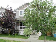 73 Vernon Street, Spruce Grove: MLS® # E4120403: Spruce Village Real Estate: RE/MAX Real Estate Stony Plain