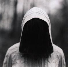 Faceless