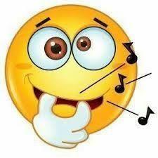Smiley Emoticon, Emoticon Faces, Funny Emoji Faces, Smiley Happy, Silly Faces, Emoji Pictures, Emoji Images, Funny Pictures, Animated Emoticons