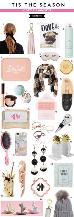 300 Christmas Gifts For Girls Ideas In 2020 Gifts Christmas Gifts For Girls Christmas Gifts