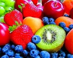 Fiverr freelancer will provide Health, Nutrition & Fitness services and give you a FRUIT Festival Guide for 2014 within 2 days Eat Fruit, Fruit Drinks, Raw Vegan, Vegan Vegetarian, Vegetarian Recipes, Photo Fruit, Ultimate Grilled Cheese, Nutrition, Best Diets