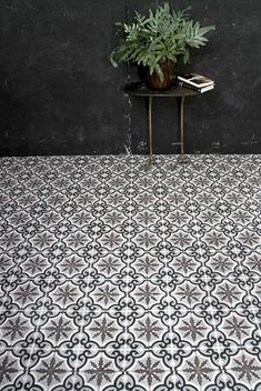 1000 Images About Pattern Tiles Amp Concepts On Pinterest