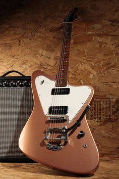 Fano Alto de Facto PX6. I want one of these SO MUCH. $3111 #whycantiwinthelottery