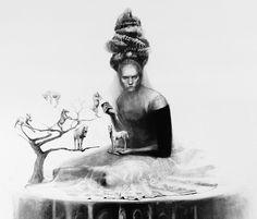 Lorene Taurerewa (detail) charcoal on paper Charcoal, David, Horses, Models, Detail, Google Search, Paper, Artist, Artwork