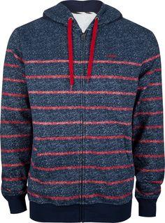 VANS Mercer Mens Hoodie 196988371 | Sweatshirts & Hoodies | Tillys.com