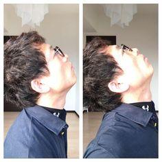 こんにちは!中村ひろきです。 今回は、常に上を向いたときに首に痛みが出る人のために、病院では決して教えてくれな ... Survival Tips