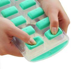 Cubetera Easy / Activá el precio combo y ahórrate un 13% ➜ Goragora.com.ar