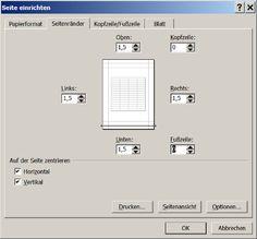 #Excel für #Übersetzer: #Rechnungsvorlage