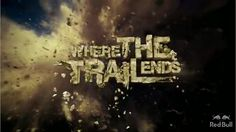 SO SO SICK - Where the Trail Ends – 90sec. Teaser Biking, Teaser, Sick, Trail, Movie Posters, Movies, 2016 Movies, Bicycling, Film Poster