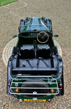 Morgan Cars, Line Drawing, Bmw, Vehicles, Drawings, Image, Antique Cars, Autos, Sketch