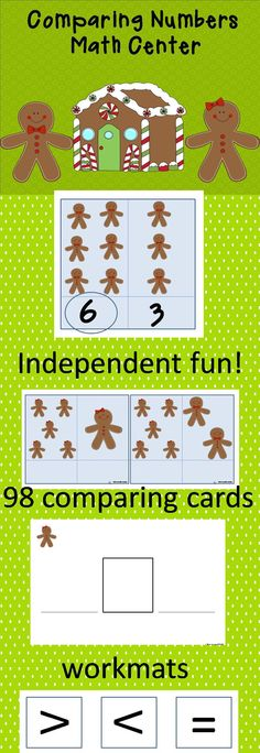 Independent fun for your students while you work with small groups!