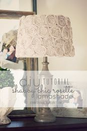 Simply Ciani: Step by Step: Annie Sloan Chalk Paint Tutorial