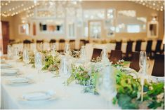Wedding Venues, Cap, Table Decorations, Image, Home Decor, Wedding Reception Venues, Baseball Hat, Wedding Places, Decoration Home