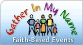 Gather in My Name whole community catechesis on everything from ordinary time to lent to advent..mary, etc