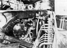 Истребитель сопровождения Tank Ta 152 H. Германия Ta 152, Focke Wulf 190, Profile Drawing, Luftwaffe, Box Art, Military Aircraft, Engineering, Germany, Planes