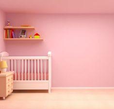 AuBergewohnlich 42 Bunte Babyzimmer Deko Ideen Für Einen Farbenfrohen Start Ins Leben