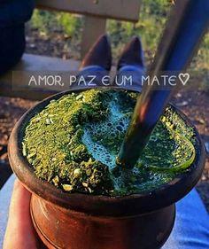 #chimarrão #mate