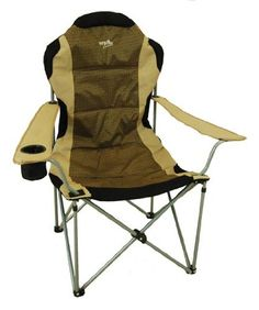 Patio Chairs, Outdoor Chairs, Outdoor Furniture, Outdoor Decor, Folding Camping Chairs, Drink Holder, Butterfly Chair, Larger, Gift Ideas