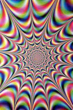 ilusão de ótica - Pesquisa Google