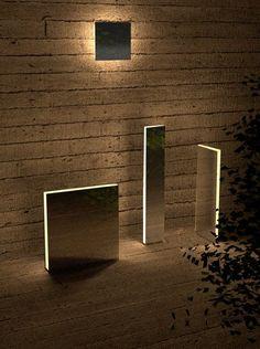 Corte   Light   Antoni Arola Studio