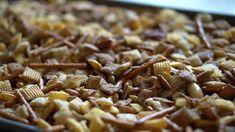 Long John Silvers Fish Batter Recipe - So easy, and so good! Chicken Salad, Chicken Gnocchi, Gnocchi Soup, Grilled Chicken, Copykat Recipes, Starbucks Caramel, Starbucks Pumpkin, Starbucks Coffee, Panera Bread