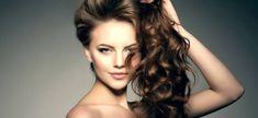 Haircuts - Hair Salon Services in Naples FL at Salon Mulberry salon hair style image - Hair Style Image Aloe Vera Hair Growth, Aloe Vera For Hair, Hair Growth Tips, Hair Care Tips, Get Thicker Hair, Hair Growth Treatment, Dull Hair, Hair Images, Shiny Hair