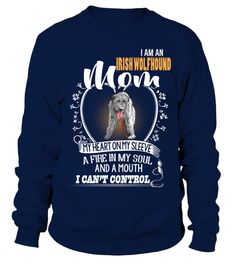 # I Am An Irish Wolfhound Dog Mom I Can't Control .  HOW TO ORDER:1. Select the style and color you want:2. Click Buy it now3. Select size and quantity4. Enter shipping and billing information5. Done! Simple as that!TIPS: Buy 2 or more to save shipping cost!I Am An Irish Wolfhound Dog Mom I Cant ControlThis is printable if you purchase only one piece. so dont worry, you will get yours.Guaranteed safe and secure checkout via:Paypal | VISA | MASTERCARD