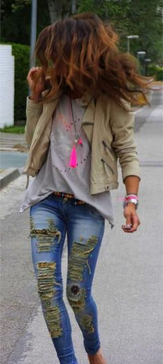 I want this outfit ASAP!!!