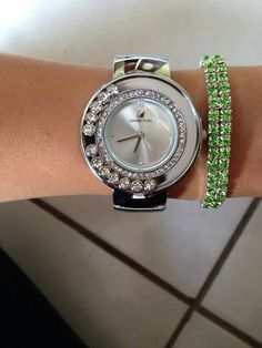 Reloj Swarovski 28.900