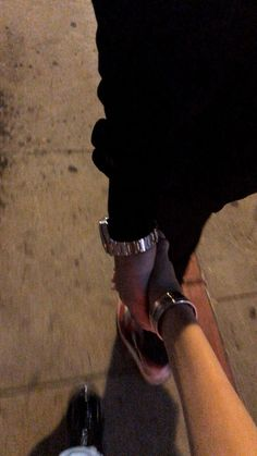 Hand in hand you are my reason to be - couple pictures - Today Pin